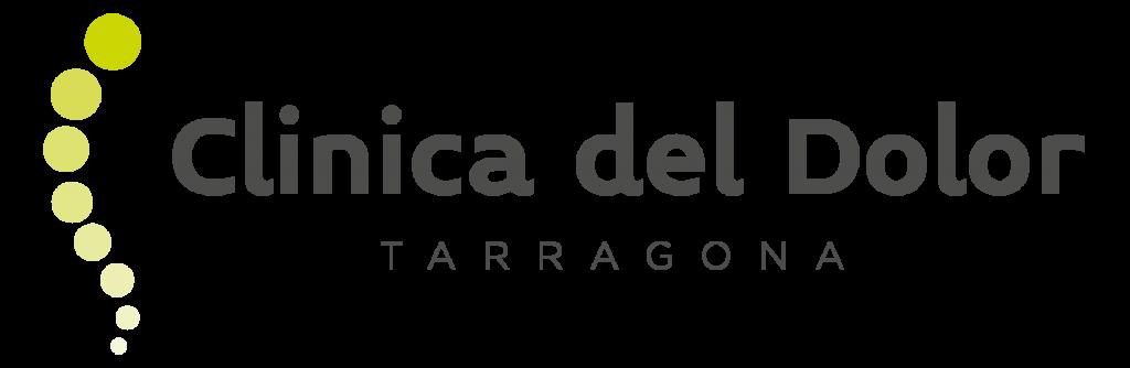 logo_clinica_del_dolor_tarragona