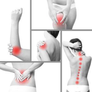 fibromialgia tarragona